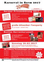 Serm_Plakat_2017_final